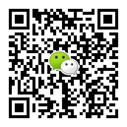 汉中凌志西安鼎泰劲爆体育在线直播制造有限公司网络科技有限公司二维码